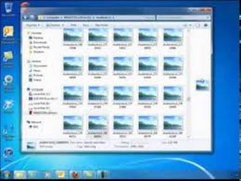 تحميل برنامج لفتح الصور على الكمبيوتر مجانا