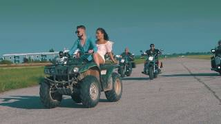 Download lagu Mamuko Berci - HABIBI (Official Video 2018)