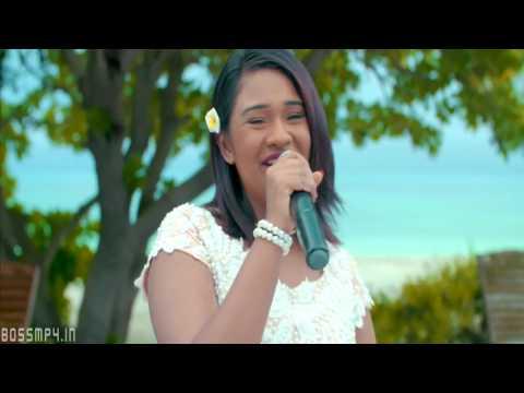 Yeh Vaada Raha   Sanam ft  Mira 1080p HD