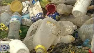 La UGR participa en la 'II Limpieza estatal de fondos marinos' en Melilla