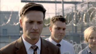 rectify episode 1   behind the screen