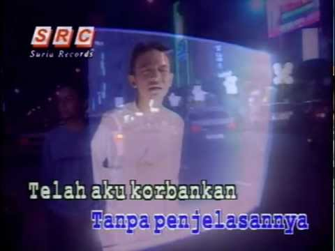 New Boyz - Hanya Tinggal Sejarah (Official Music Video - HD)