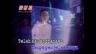 Download New Boyz - Hanya Tinggal Sejarah (Official Music Video - HD)