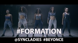 TO SEE & HEAR THE VIDEO - SyncLadies.com **not for commercial use. ...