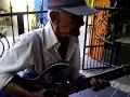 Wow Luar Biasa Kakek Ini Bernyanyi Dengan Suara Sangat Merdu,Di Tonton Ya !!!
