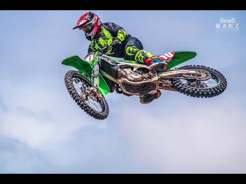 Zamboanga Sibugay Motorcross 2018 | Kimboy Pineda, Bornok Mangosong ,Glenn Aguilar