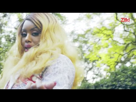 VIDEO: Dj Ganyani - Talk To Me ft. Layla