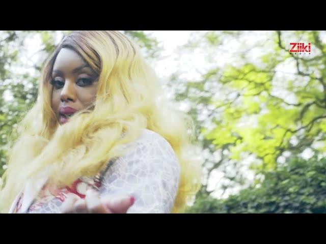 Dj Ganyani ft Layla - Talk To Me (Official Music Video)