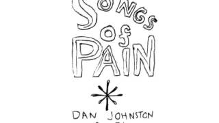 Watch Daniel Johnston I Save Cigarette Butts video