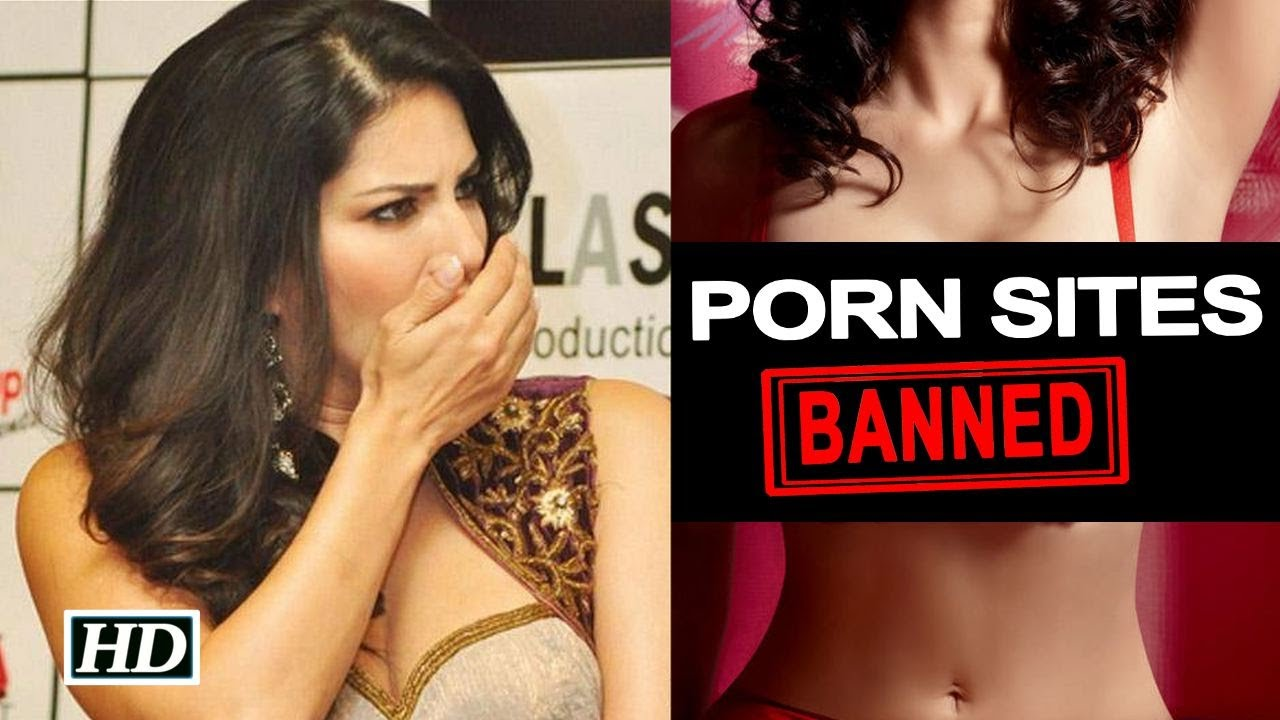 hindi porn sites