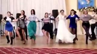 Свадебные Приколы!  Ай да Свадьба!!! И на Свадьбе бывает    Как на Войне!!!  Как