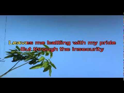 KARAOKE SONGS TO SING   Bing Videos