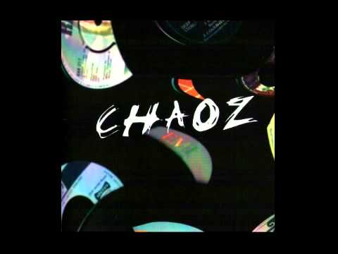 CHAOZ - Cover me