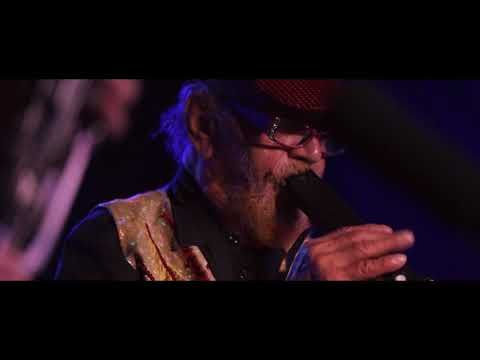 Jason Stein's Hearts and Minds + Marshall Allen - Boot and Saddle