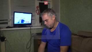 Отец ШУРЫГИНОЙ просит для Сергея МАКСИМУМ года условно