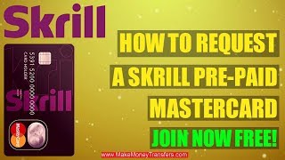 How To Open Skrill Account In Bangladesh ⚫️ ���িভাবে Skrill ���েকে Bkash ���ে ���াকা ���িবেন