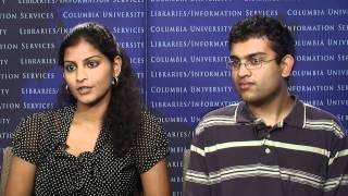 Consilience, an Open Access Journal