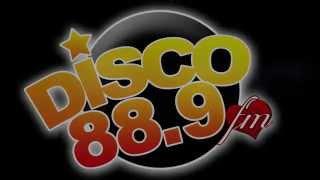 Disco 89 La Estación Del Amor