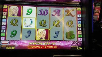 Free live roulette for fun