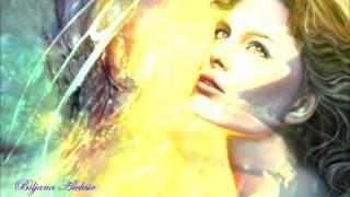 Mireille Mathieu - Mon amour,  Ne me quitte pas