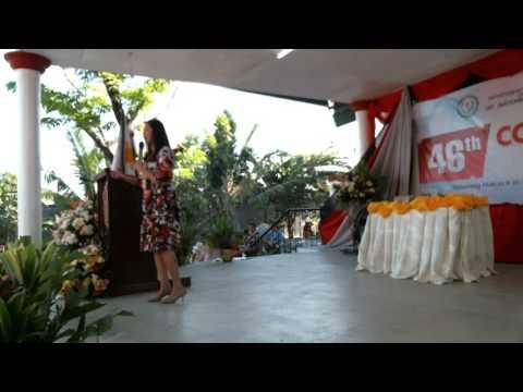 3  Dr. A. Natividad Elementary School