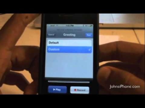 how-to-use-visual-voicemail-on-iphone