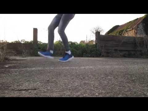 Overdrive Shuffle