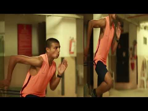 CrossFIT ZOH - Bangalore's Premier Fitness Institute