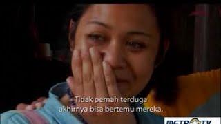 Video Pertemuan Yulianti Dengan Ibu Kandungnya Setelah Terpisah 31 Tahun download MP3, 3GP, MP4, WEBM, AVI, FLV November 2018