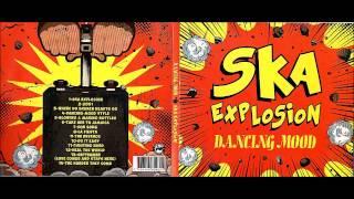 Ska Explosion Full Album