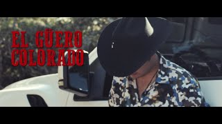 Los Plebes del Rancho de Ariel Camacho - El Güero Colorado [Official Video] YouTube Videos