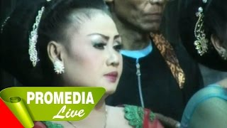 Bingung Balik - Jaipongan Layung Group (11-8-2014)
