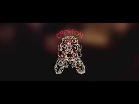 6.CHEMICAL B_ΠΟΛΕΜΟΥ ΑΤΜΟΣΦΑΙΡΑ (OFFICIAL VIDEO CLIP)