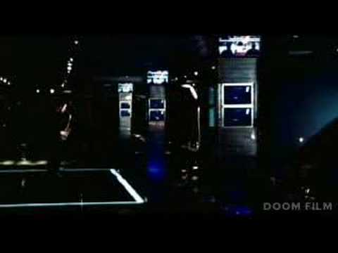Download P-Type - Don Quixote (feat. wheesung) MV