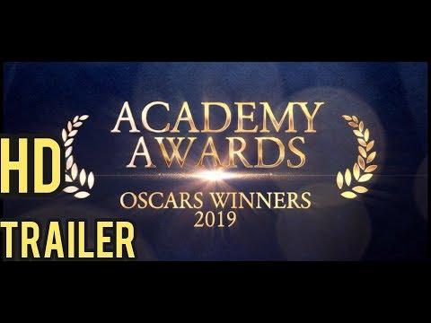 "Оскар 2019 | 91-я церемония вручения премии ""Оскар"" / Oscar 2019"