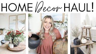 My Best Home Decor Ideas 3