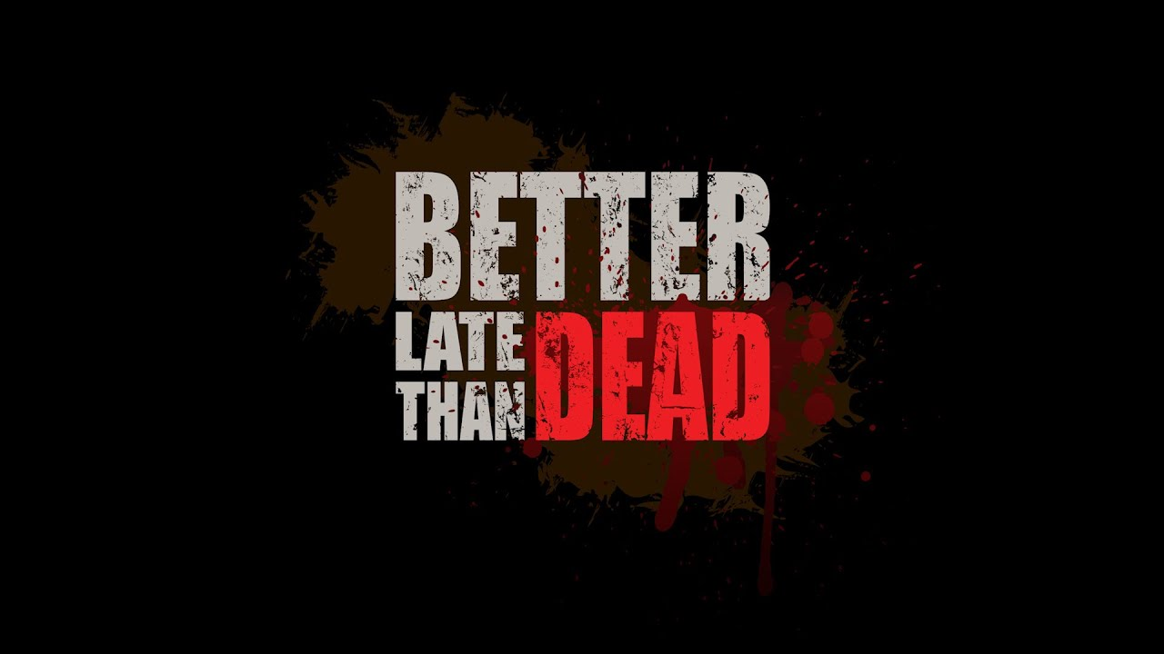Dead Island Teaser Trailer