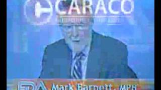 FDA Announces Caraco Watson Digoxin Propafenone Recall