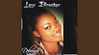 Law Breaker