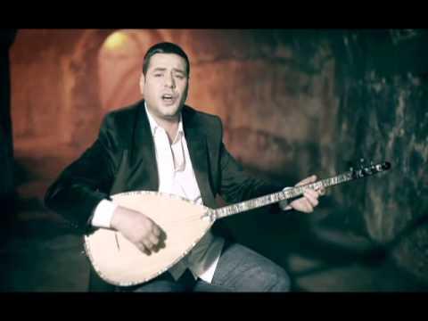 اغنية تسلملي عيونك وبحب جنونك