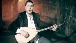 Engin Nurşani - Gözün Aydın (Deka Müzik)
