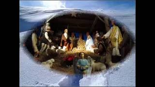 Watch Joe Diffie Praise And Alleluia To The Savior video