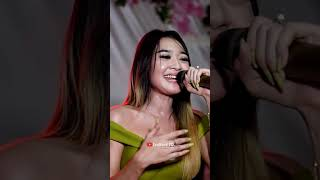 Tresno Sudro - Difarina Indra || story wa dangdut koplo