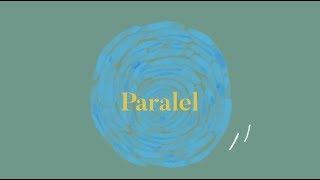 Fabian Winandi - Paralel