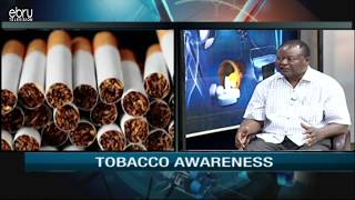 Various Ways To Help You Stop Smoking: Nicotine Replacement Therapy