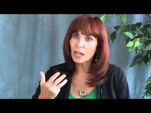Judi Bloom PsyD MFT - Therapist, Santa Monica CA