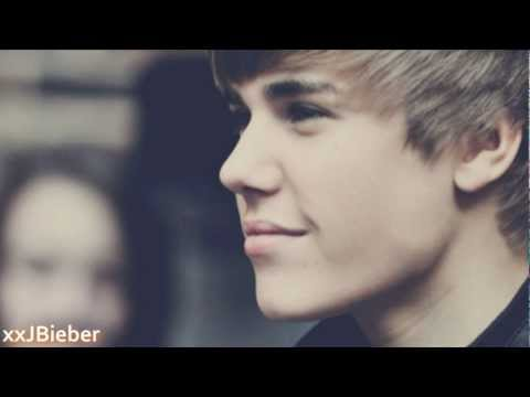 Justin Bieber - Pick Me (HQ)(HD Video)
