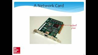 Chapt 12: I/O system: overview and physical layer, Part 1/4 (Smruti Sarangi)