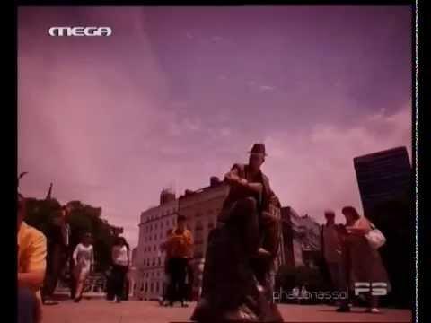 mega channel MEGA MOU - my mega - re-design 2010