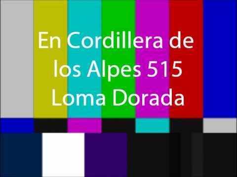ID La Caliente 97.7 San Luis Potosí , México MM Radio